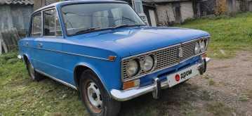 Агеево 2103 1979
