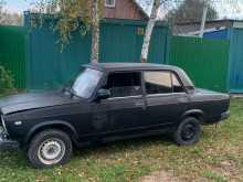 Чехов 2107 1992