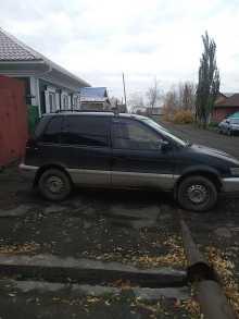 Омск RVR 1992