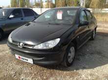Саратов 206 2006