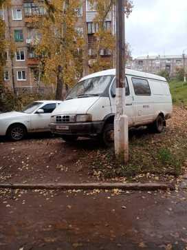 Братск Россия и СНГ 2000