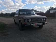 Джанкой 2106 1986
