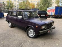 Владимир 2104 2003