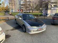 Екатеринбург Integra 1999
