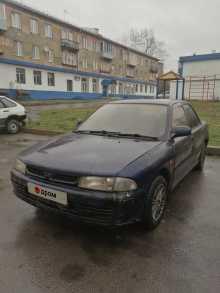 Ленинск-Кузнецкий Lancer 1991