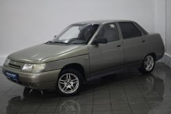 Тула 2110 2002