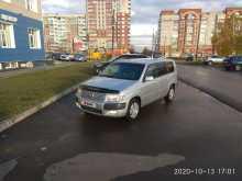 Барнаул Succeed 2005