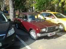 Красногорск 2107 2006