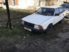 Бийск 2141 1993