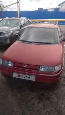 Жуковский 2111 2000