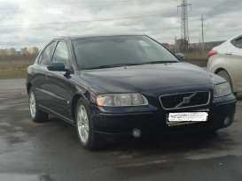 Кемерово S60 2005