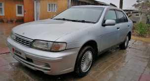 Оренбург Pulsar 1999