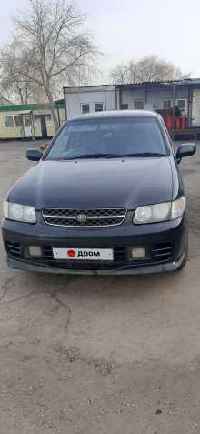 Омск R'nessa 2000