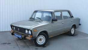 Тула 2106 2001