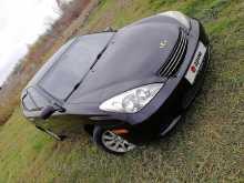 Омск ES300 2002