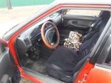 Муромцево Corolla 1989