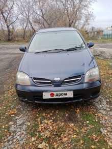 Барабинск Tino 2000