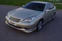 Старый Оскол ES300 2002