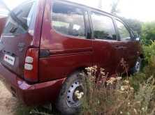 Воронеж 2120 Надежда 2003