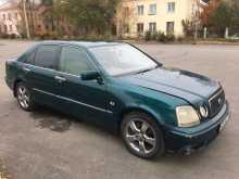 Ангарск Progres 2001