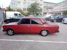 Новороссийск 2105 1994