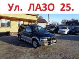 Свободный RVR 1994