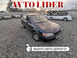 Белогорск Sprinter 1997