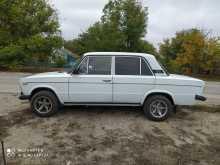 Нижнегорский 2106 2005