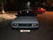 Волгоград 2105 1994