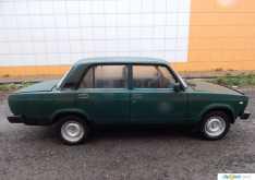 Новомосковск 2105 1998