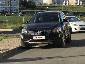 Ростов-на-Дону XC60 2015