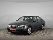 Воронеж Primera 2000