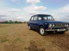 Платнировская 2103 1976