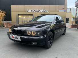 Тольятти 5-Series 1999