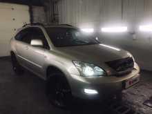 Екатеринбург RX300 2003