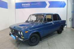 Воронеж 2106 2001