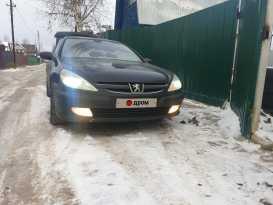 Сургут 607 2004