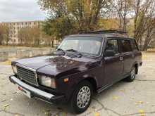 Тольятти 2104 1997