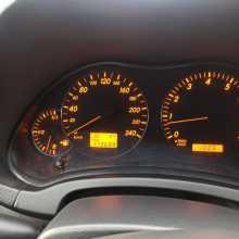 Ярославль Avensis 2006