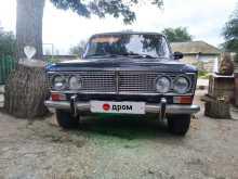 Ленино 2103 1973