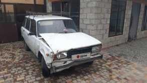Краснодар 2104 1999