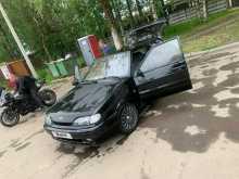 Смоленск 2114 Самара 2009
