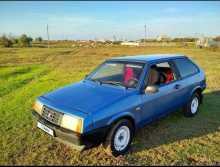 Армянск 2108 1987