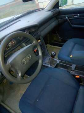 Киров A6 1995