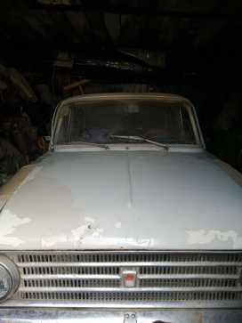 Еманжелинск 408 1966