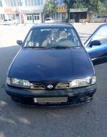 Астрахань Primera 1996