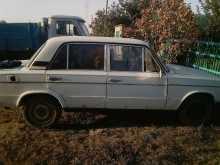 Константиновск 2106 1993