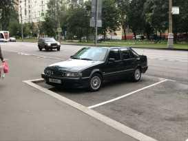 Москва 9000 1995