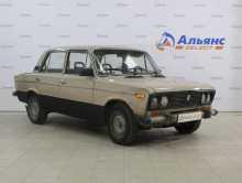 Чебоксары 2106 1988