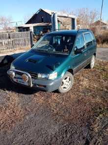 Славгород RVR 1994